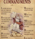 10commandments25