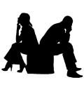 Devorsed Couples