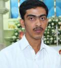 Parichyam