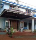 Sakshygopuram