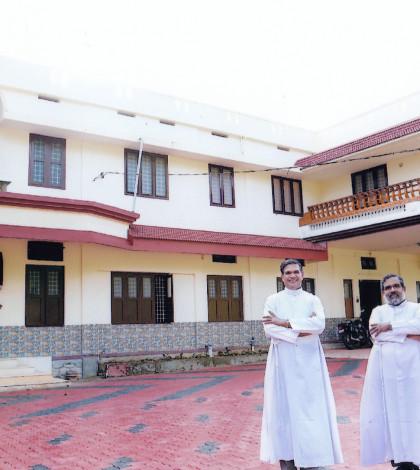 P5 Sakshyagopuram copy