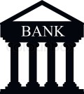 8464146-bank-icon