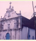 church-history_03