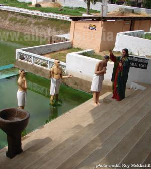 palayur-church-thrissur-10