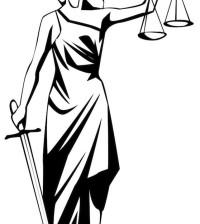 5573b7e9316ea70a3a9685d5e49659a2--justice-tattoo-lady-justice