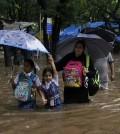 sIndia_Rain_S_3