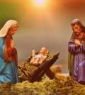 Merry-Xmas-Jesus-Photos