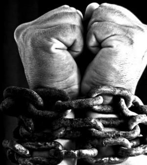 101217_chains-1-940x705
