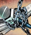 ko_analysis_media_freedom-1466622717-