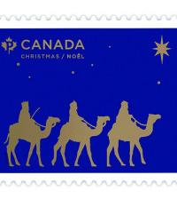 canada-2019-magi-christmas-stamp